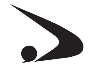 秋田県のロゴ
